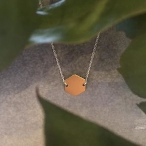 zeehan-hex-necklace